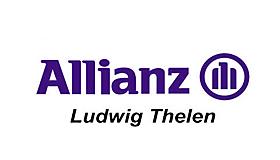 Allianz_Thelen