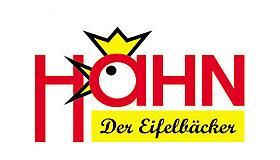 Bäckerei_Hahn