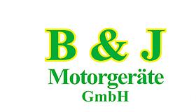 BJ_Motorgeräte