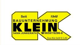 Bauunternehmung_Klein