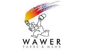 Farben_Wawer