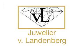 Juwelier_Landenberg