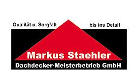 Markus_Staehler