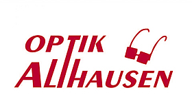 Optik_Althausen