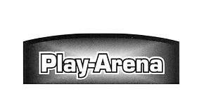 Play_Arena
