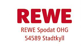 Rewe_Spodat