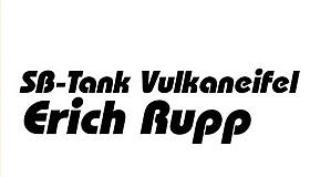SB-Tank_Vulkaneifel