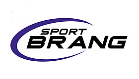 Sport_Brang