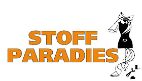 Stoff_Paradies