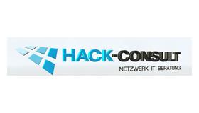 Hack_Consult
