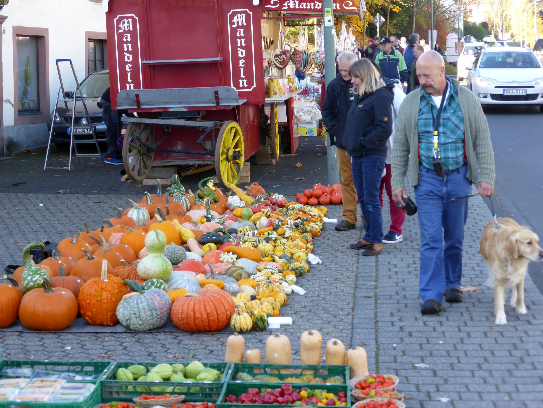 Kuerbismarkt003