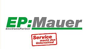 EP_Mauer