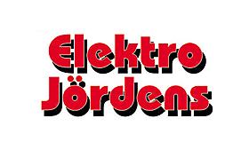 Elektro_Jördens