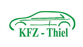 KFZ_Thiel