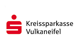 KSK_Vulkaneifel