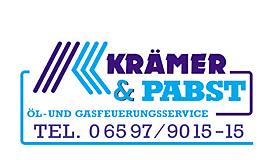 Krämer_Pabst