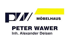 Möbel_Wawer