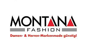 Montana_Fashion