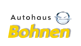 Opel_Bohnen