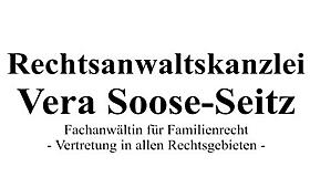 Soose_Seitz