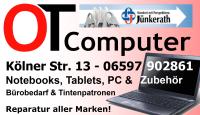 OT_Computer